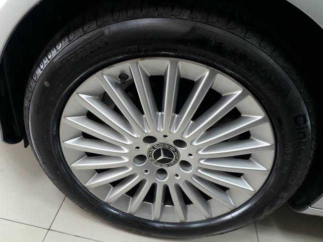 Mercedes C-180 exclusive 2018/2018 Periciada, laudo disponível! - Foto 7