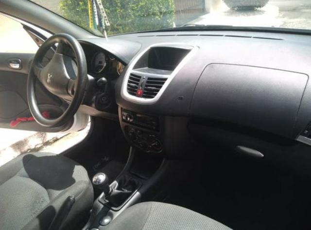 Peugeot 207 XR 2012/ 2012 1.4 - Foto 6