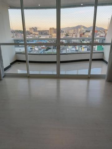 Vendo apartamento alto padrão, centro Campo Grande Cariacica Espírito Santo - Foto 16