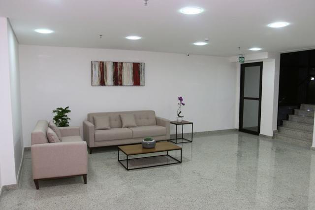Escritório na Moóca com 39 M², 2 banheiros, 1 vaga - Foto 4