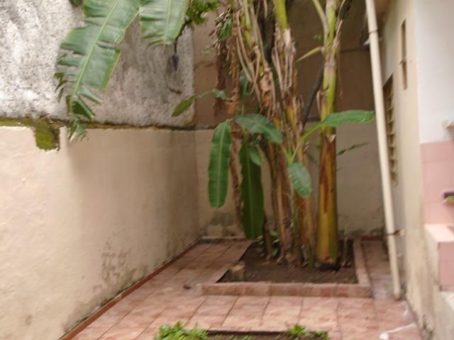 Otima Casa Vila Emil Mesquita - Foto 13
