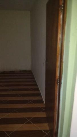 Casa a venda no Centro de Juquitiba-SP - Foto 8