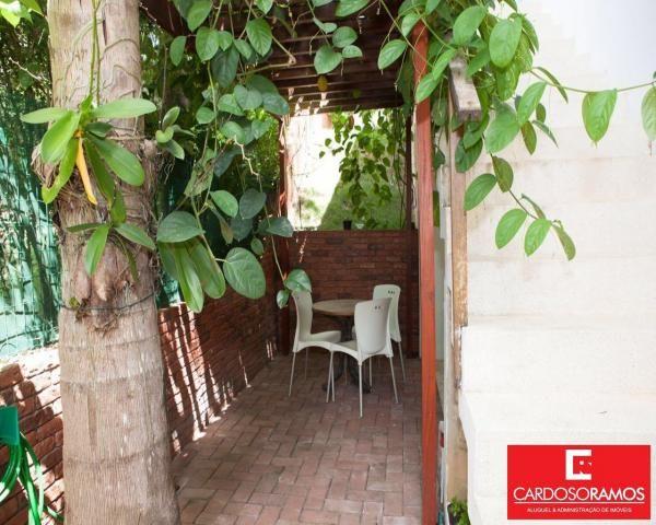 Casa de condomínio à venda com 4 dormitórios em Paralela, Salvador cod:CA00563 - Foto 6