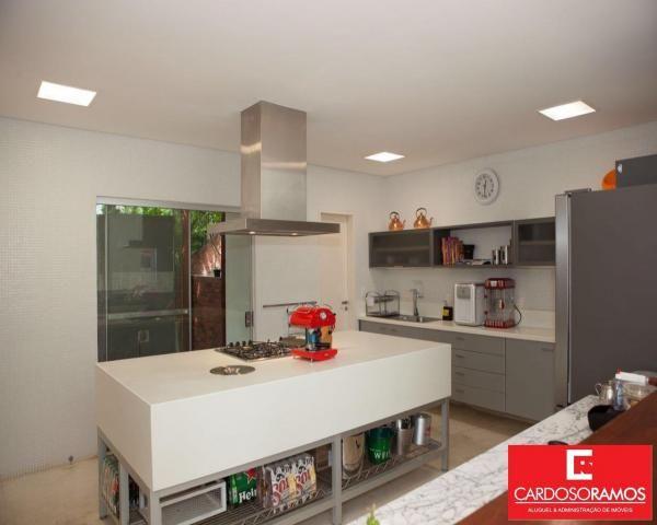 Casa de condomínio à venda com 4 dormitórios em Paralela, Salvador cod:CA00563 - Foto 2