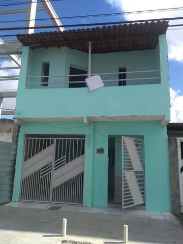 Casa no Centro vendo