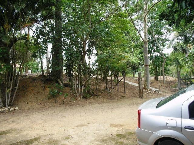 COD-116: Sítio em Bicuiba - Saquarema - Foto 14