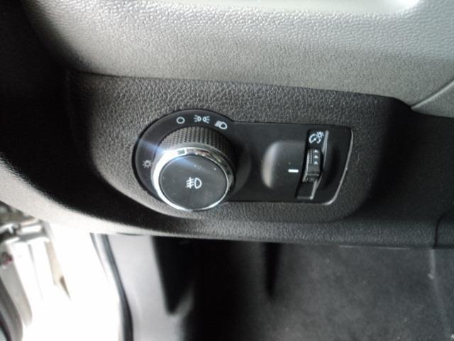 Oportunidade Gm - Chevrolet Spin ltz 1.8 automatico 7 lugares -Ótimo Preço!!! - Foto 8