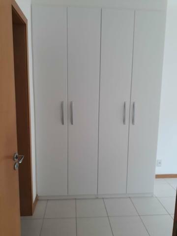 Vendo apartamento 2 quartos em Morada de Laranjeiras