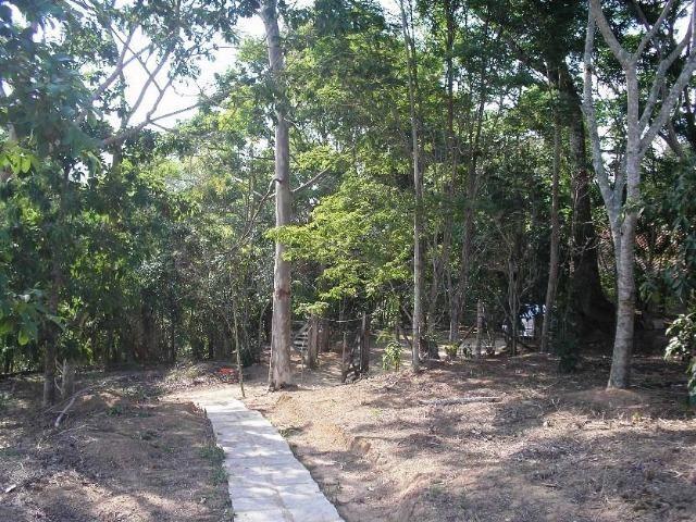 COD-116: Sítio em Bicuiba - Saquarema - Foto 13