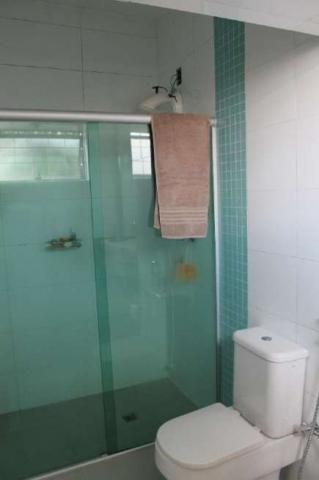 Casa à venda com 4 dormitórios em Alípio de melo, Belo horizonte cod:45802 - Foto 7