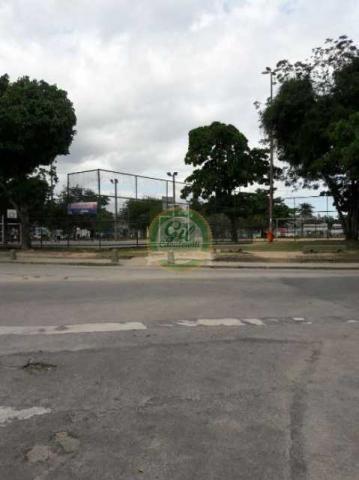 Terreno à venda em Curicica, Rio de janeiro cod:TR0325 - Foto 8