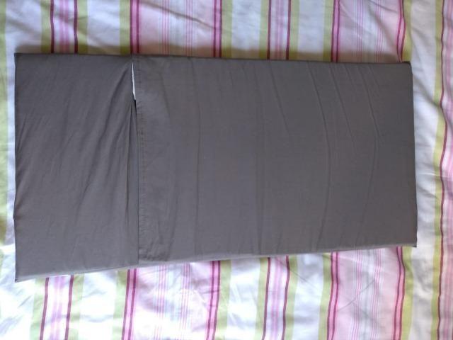 Tranquilo mat - tapete vibratório par fazer bebê dormir