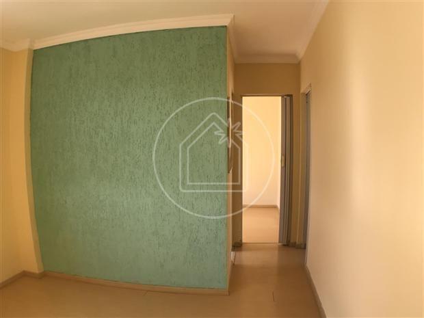 Apartamento à venda com 2 dormitórios em Portuguesa, Rio de janeiro cod:855155 - Foto 2