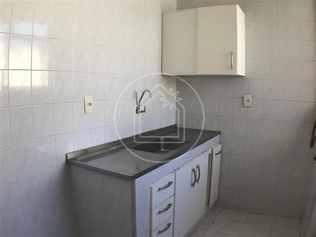 Apartamento à venda com 2 dormitórios em Portuguesa, Rio de janeiro cod:855155 - Foto 14