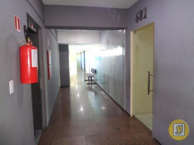 Escritório para alugar em Santa tereza, Juazeiro do norte cod:49821 - Foto 2