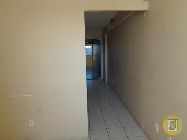 Escritório para alugar em Santa tereza, Juazeiro do norte cod:49821 - Foto 5