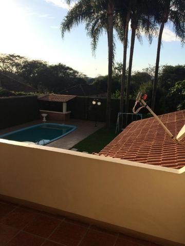 Casa em São Luiz Gonzaga - RS - Foto 19