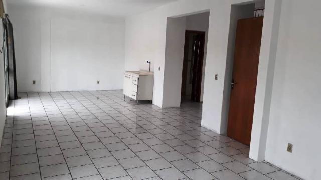 Escritório para alugar em Cavalhada, Porto alegre cod:2522 - Foto 12