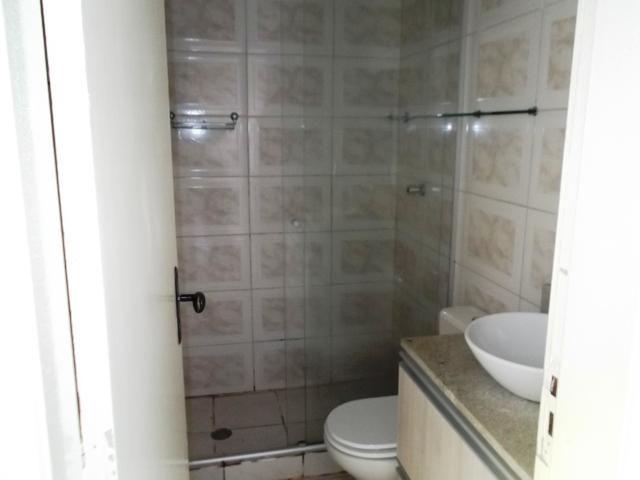 Apartamento para alugar com 2 dormitórios em Camaqua, Porto alegre cod:2606 - Foto 14