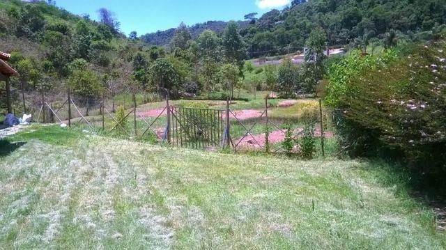 Oportunidade Granja para venda no bairro Filgueiras - Fazendinha do comendador - Foto 16