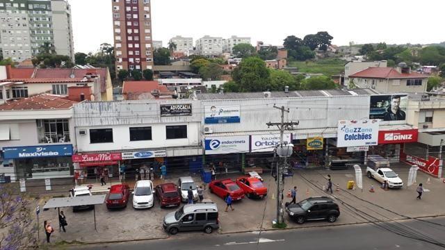 Escritório para alugar em Cavalhada, Porto alegre cod:2522 - Foto 4