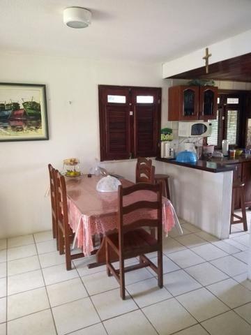 Alugo casa dúplex na Lagoa do Banana para Contrato anual - Foto 16