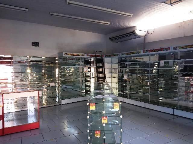 Loja comercial para alugar em Cavalhada, Porto alegre cod:2561 - Foto 6