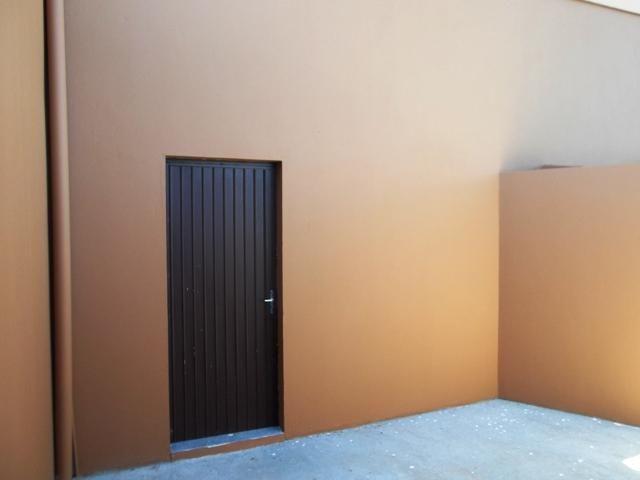 Loja comercial para alugar em Vila nova, Porto alegre cod:2427 - Foto 8