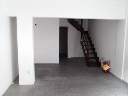 Loja comercial para alugar em Camaqua, Porto alegre cod:2384 - Foto 2