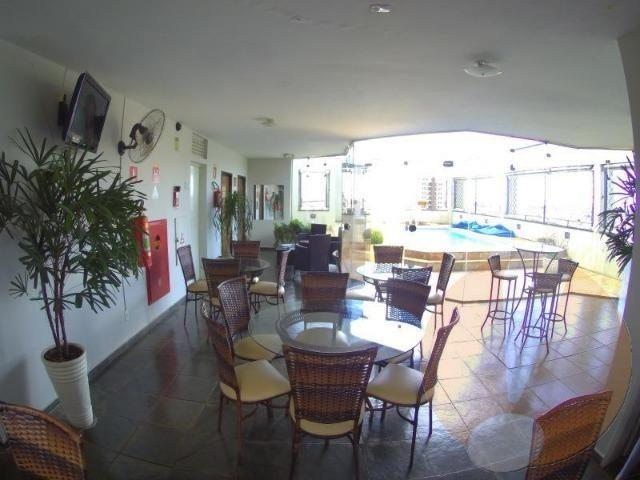 Locação - Flat Franca Inn - Centro - Franca SP - Foto 4