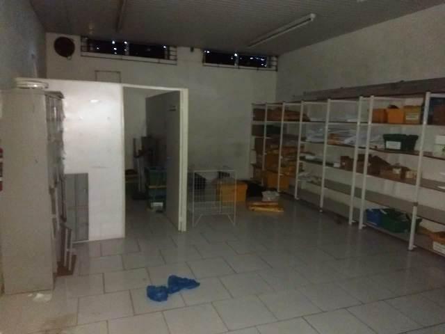 Loja comercial para alugar em Cavalhada, Porto alegre cod:2561 - Foto 2