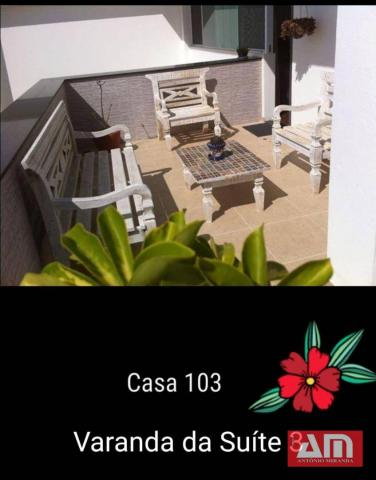 Vendo Casa de 404 metros quadrados. - Foto 7