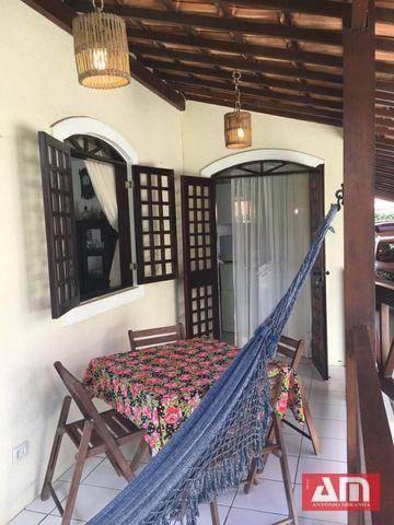 Casa com 3 dormitórios à venda, 140 m² por R$ 320.000 - Gravatá/PE - Foto 14