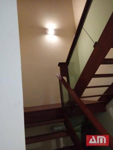 Casa com 7 dormitórios à venda, 480 m² por R$ 890.000 - Gravatá/PE - Foto 14