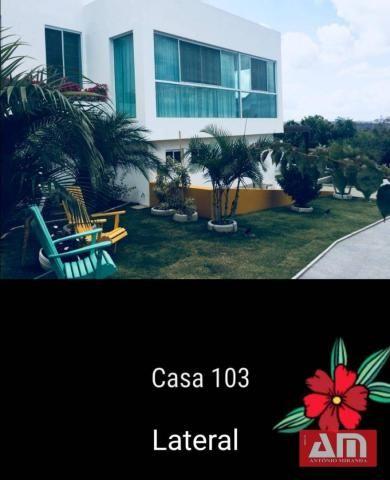 Vendo Casa de 404 metros quadrados. - Foto 5