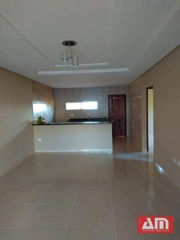 Vendo Casa em uma excelente localização em Gravatá. RF 513 - Foto 8