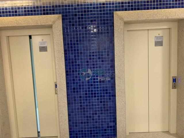 Sala comercial Duque Hall Jardim Londrilar - Foto 13