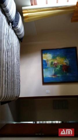 Casa com 5 dormitórios à venda, 215 m² por R$ 850.000 - Gravatá/PE - Foto 6