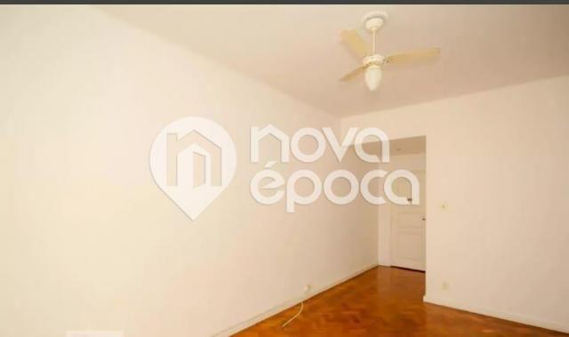 Apartamento à venda com 2 dormitórios em Copacabana, Rio de janeiro cod:CO2AP49686 - Foto 5