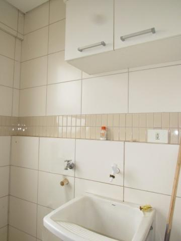 Apartamento para alugar com 2 dormitórios em Zona 07, Maringa cod:03897.001 - Foto 10