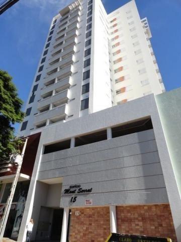 Apartamento para alugar com 2 dormitórios em Zona 07, Maringa cod:03897.001