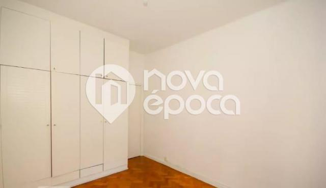 Apartamento à venda com 2 dormitórios em Copacabana, Rio de janeiro cod:CO2AP49686 - Foto 10