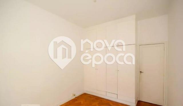 Apartamento à venda com 2 dormitórios em Copacabana, Rio de janeiro cod:CO2AP49686 - Foto 6