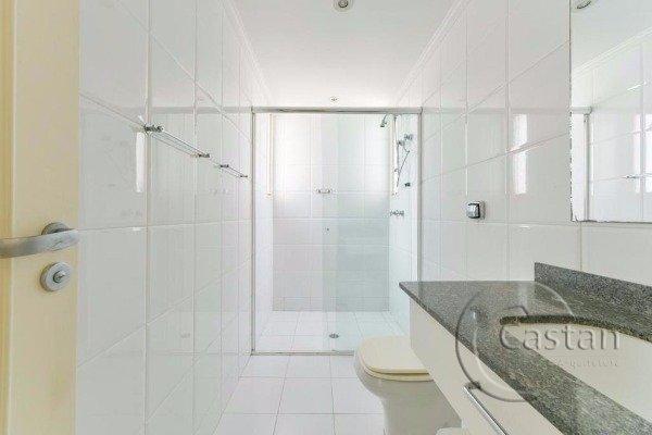 Apartamento à venda com 4 dormitórios em Paraíso, Sao paulo cod:TN019 - Foto 11