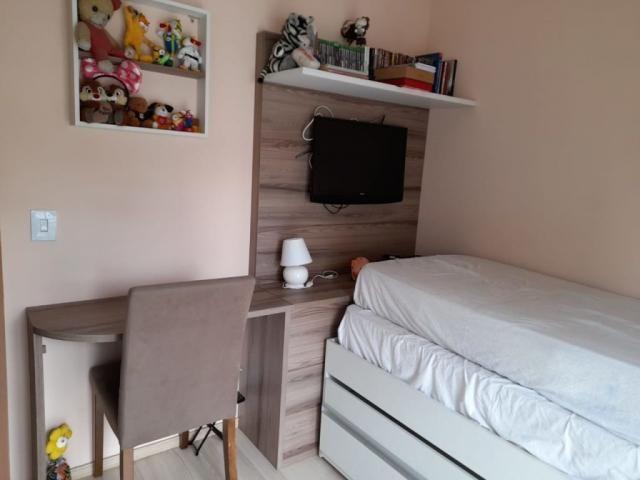 Apartamento à venda, Ipiranga, 59m², 2 dormitórios, 1 vaga! - Foto 14