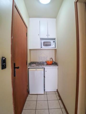 Apartamento à venda com 1 dormitórios cod:AP004750 - Foto 3