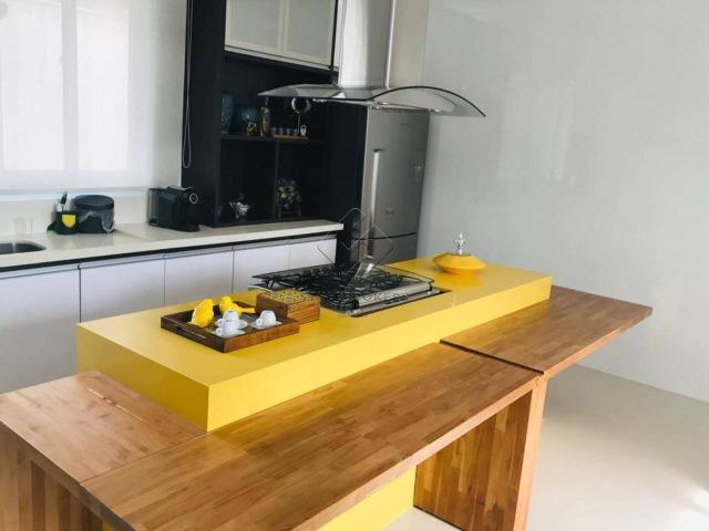 Vende-se casa no Condomínio Country em Cuiabá MT - Foto 9