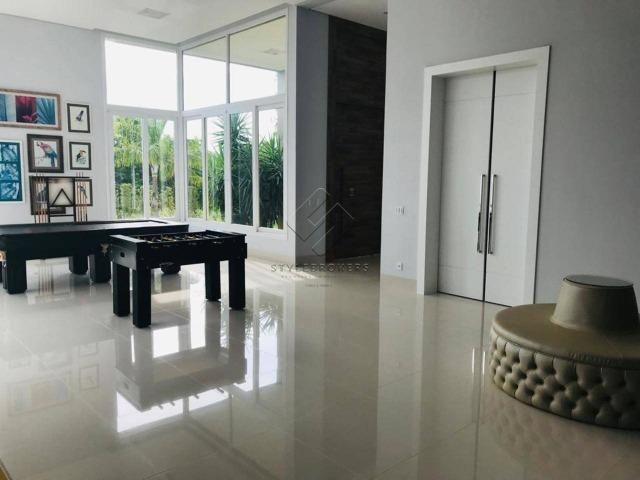 Vende-se casa no Condomínio Country em Cuiabá MT - Foto 11
