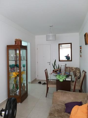 Lindo Apartamento para alugar em Buraquinho - Foto 2