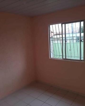 Vendido!!Casa Linear 2Q no Cond. Residencial Eldorado-Possibilidade de Entrada Zero - Foto 7